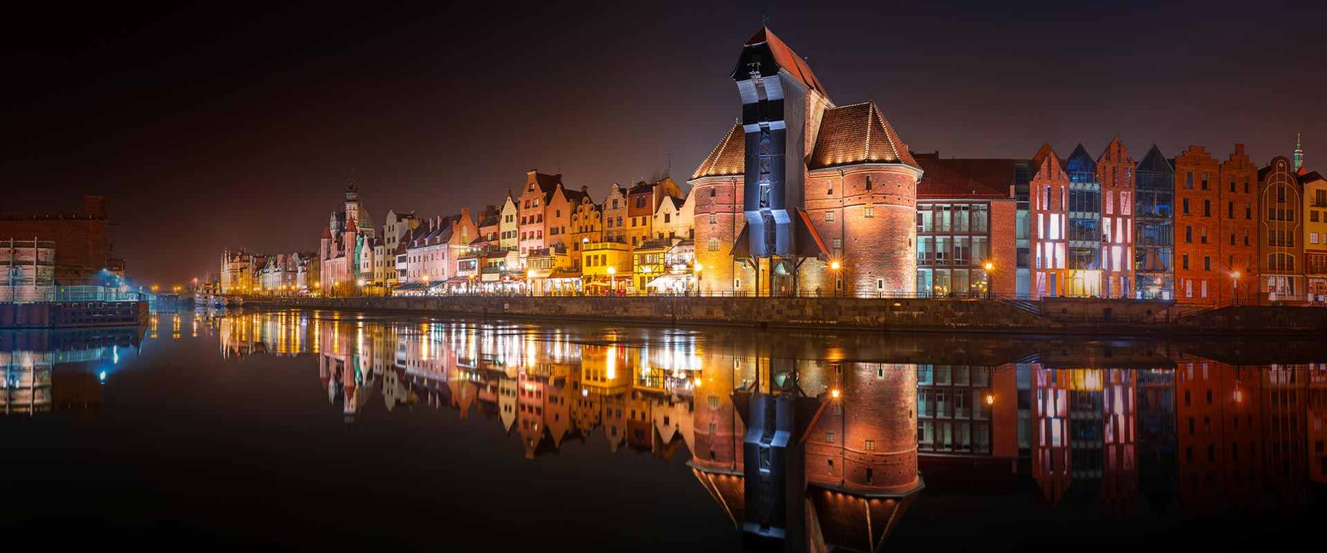 Best Shopping Sites >> What To Do In Gdansk - Best of Gdansk Attractions And ...