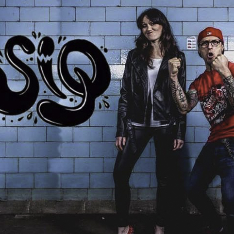 SIQ Concert / Bunkier Club * 28 Mar | What To Do In Gdansk